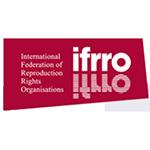 Altjóða felagsskapurin IFRRO
